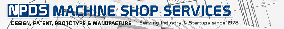 Providing experienced Machinist and Toolmaker services to customers nationwide